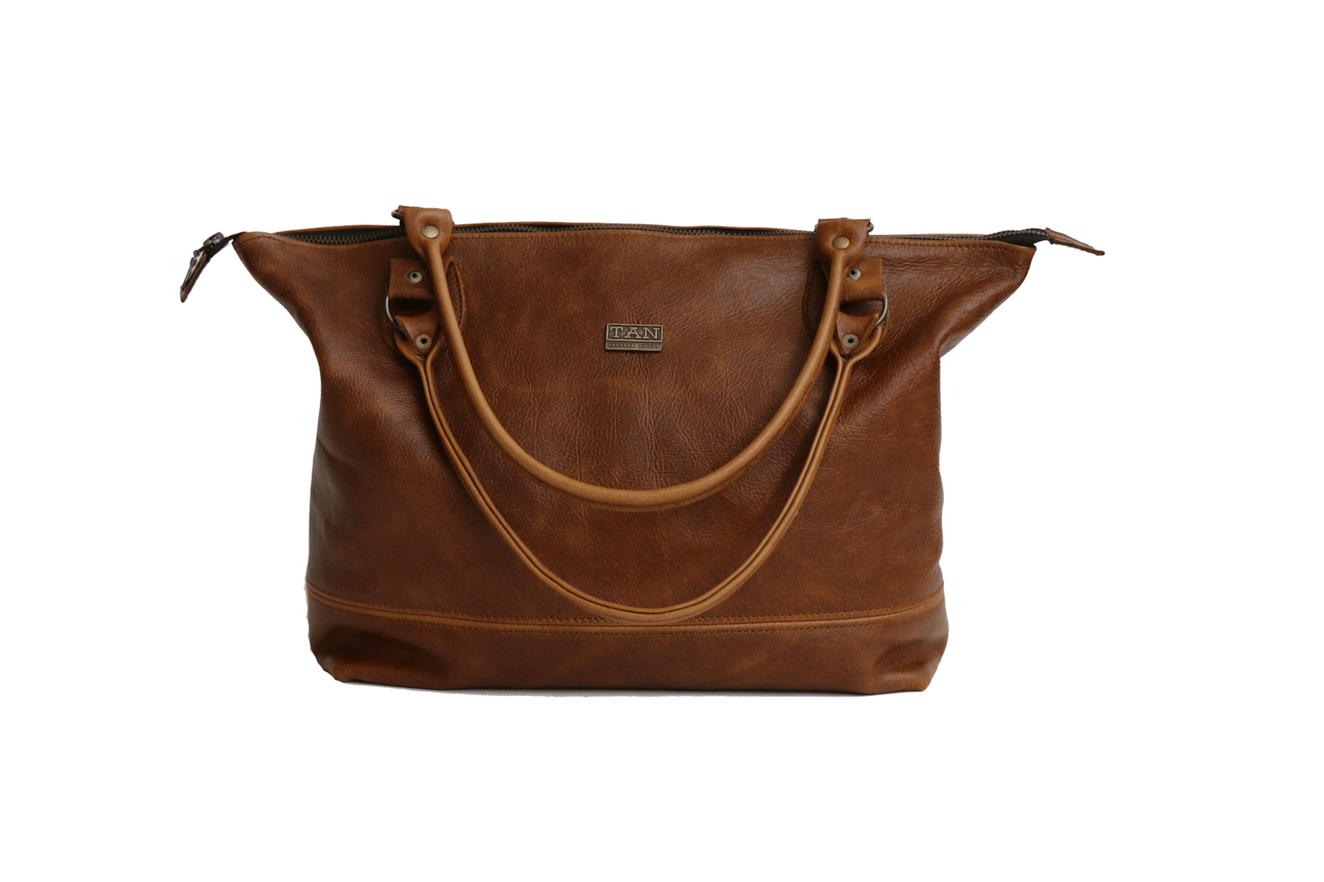 Daisy Featured – Front