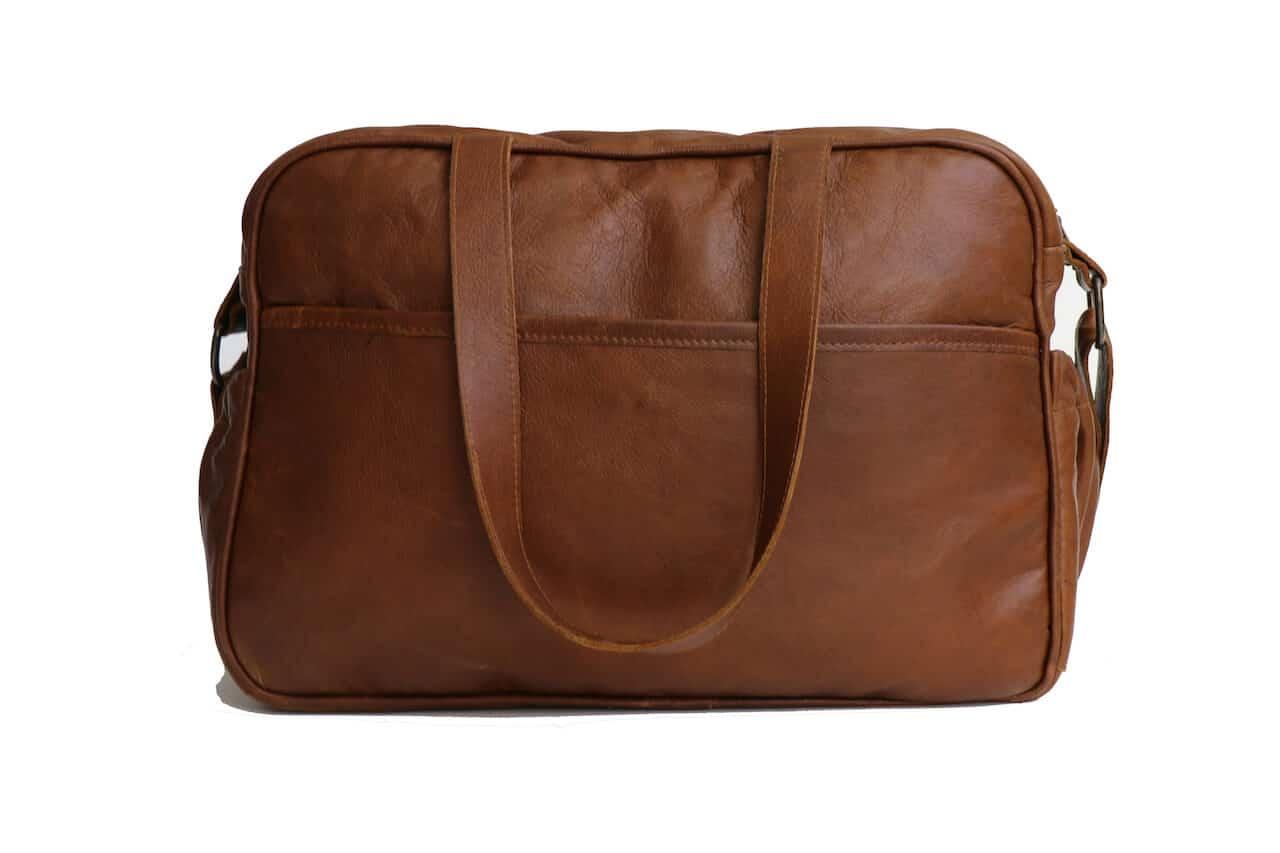 Joanie Nappy Bag 3