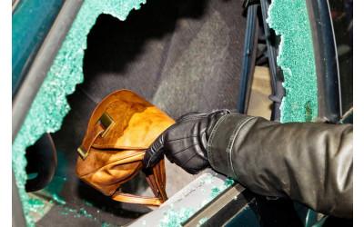 Handbag Safety 101