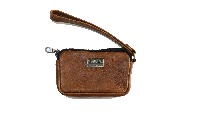 Nollie Leather Wallet