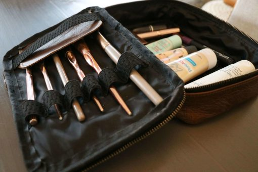 ruby_makeup_bag_003