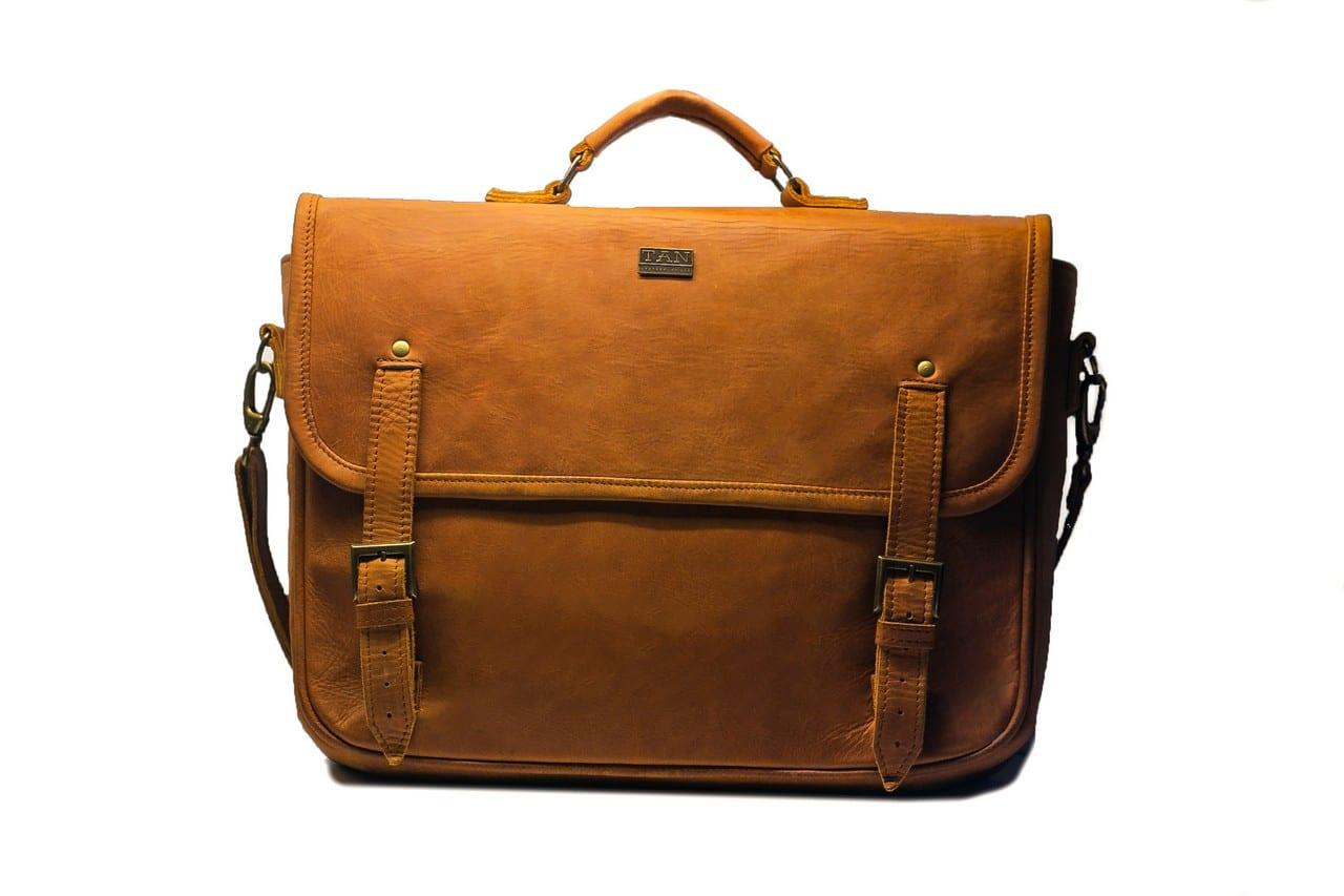 ALEX Laptop Bag